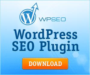 WPSeo - Suchmaschinenoptimierung